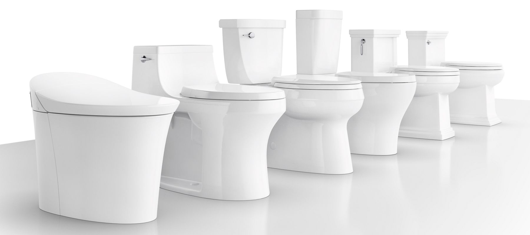 Magnificent Kohler Toilet Satisfaction Caraccident5 Cool Chair Designs And Ideas Caraccident5Info