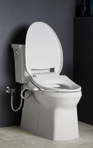 Fine Kohler Toilet Satisfaction Caraccident5 Cool Chair Designs And Ideas Caraccident5Info